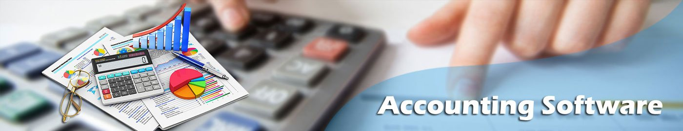 accounts management banner