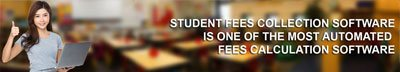 student fees management software